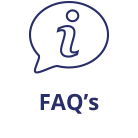 Countrywide Mobility FAQ's Logo